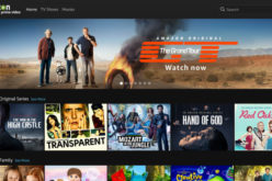 Amazon investe forte sui contenuti di Prime Video