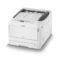 OKI: nuova gamma di stampanti a colori per il mondo retail