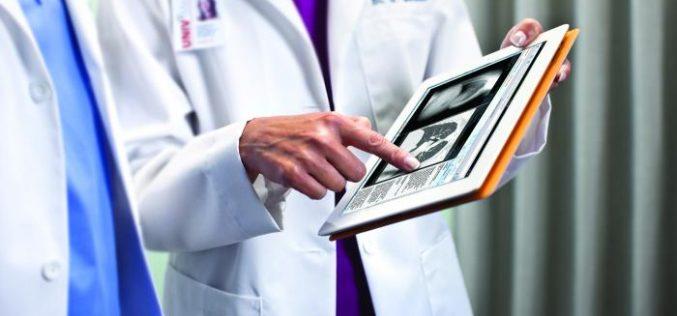 Campus Biomedico: immagini e referti online con MyVue di Carestream