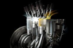 Ford annuncia il lancio dell'EcoBoost 1.0 a cilindrata variabile