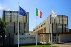 La tecnologia Exprivia negli ambulatori radiologici e nei centri medico-legali Inail in tutta Italia