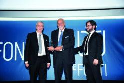 Passepartout vince la VII edizione dei Le Fonti Awards