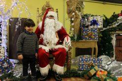 Il family feeling di Tagetik per festeggiare il Natale tra condivisione, conoscenza e passioneTagetik