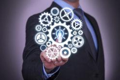 Medie imprese: quattro buoni motivi per automatizzare i processi