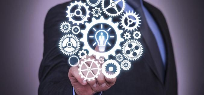 Trasformazione digitale e HR, come nasce il lavoro del futuro?