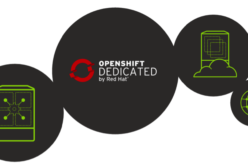 Red Hat lancia OpenShift Dedicated su piattaforma Google Cloud