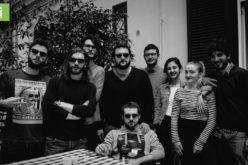 La startup Intertwine raccoglie oltre 1 milione di Euro
