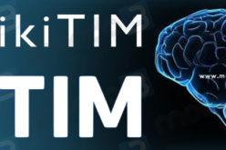 TIM, Wikipedia e Politecnico di Milano con #WiKiTIM per lo sviluppo della cultura digitale