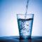 Bere troppa acqua fa male, si rischia l'overdose