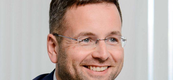 NetApp, lo storage per l'economia digitale