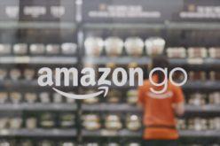Amazon Go potrebbe sbarcare in Europa
