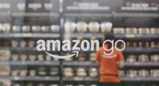 Amazon Go, il negozio del futuro apre ufficialmente