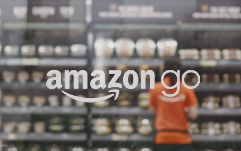 Amazon Go, il negozio senza personale, aprirà anche a New York