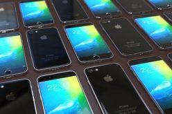 Apple perde ancora: 14,3% sul mercato smartphone, Android senza rivali