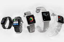 Apple Watch perde quota nel mercato indossabili ma il futuro è roseo