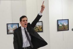 Apple sbloccherà l'iPhone del killer dell'ambasciatore russo?
