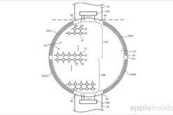 Apple brevetta un Apple Watch rotondo