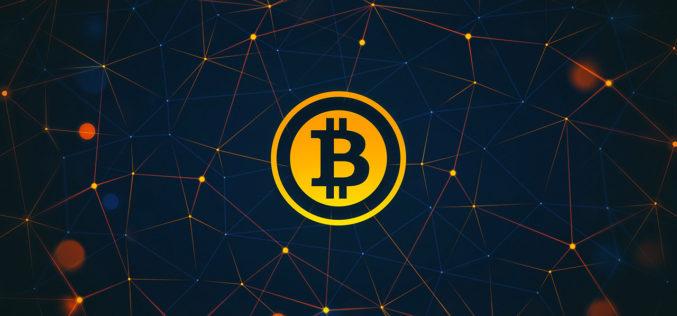 Bitcoin torna in alto: mai così bene dal 2014