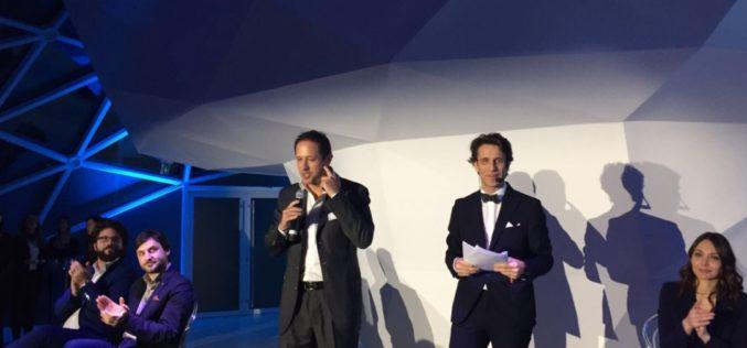 Premio Marzotto: Cisco premia la cybersecurity in cloud di Swascan