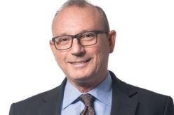 HP Inc. nomina Davide Ferrulli Enterprise Sales Manager 3D Printing, HP Italy
