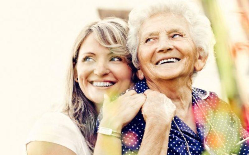 Le donne sono più longeve e sedentarie rispetto agli uomini