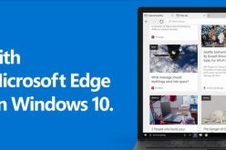 Google Brotli arriva su Edge