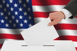 Gli Stati Uniti confermano: possibile hack durante le elezioni