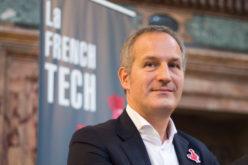 Emmanuel Becker (DATA4 Italia) nuovo ambasciatore del French Tech Hub di Milano