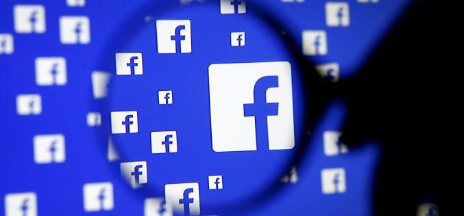 Facebook mette in risalto i contenuti di amici e parenti
