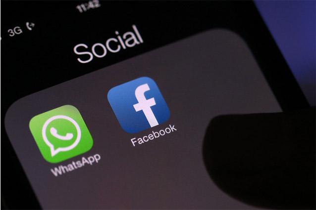 WhatsApp limiterà gli account per chi non accetta i nuovi termini entro il 15 maggio