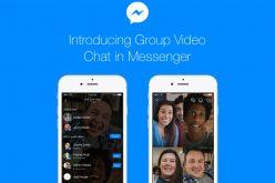 Su Messenger arrivano le videochiamate di gruppo