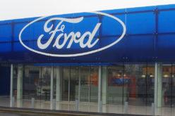 Ford al MWC per condividere la vision 'City of Tomorrow' e le novità in tema di connettività