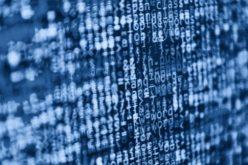 Google pubblica Project Wycheproof per aumentare la consapevolezza sugli attacchi informatici