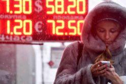 Hacker contro la Banca Centrale della Russia: 31 milioni di dollari spariti