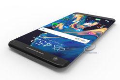HTC 11, niente bordi per il prossimo top di gamma