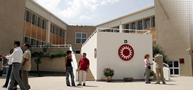 Huawei apre un centro di ricerca sulla smart city in Sardegna