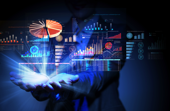 Resilienza, il ruolo critico dell'IT per la sopravvivenza aziendale