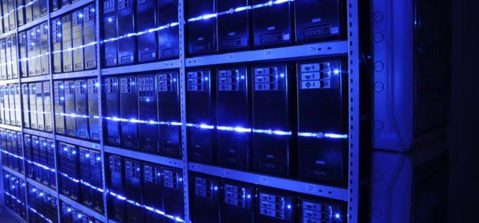 Il Data Center nel 2017: 5 trend per l'infrastruttura iperconvergente