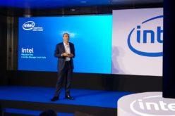 Intel, crescere con cloud e IoT