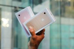 Otto iPhone esplosi in un mese: cosa succede