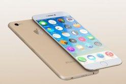 iPhone 8: niente altoparlanti per diventare più snello