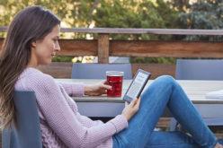 Amazon: 5 anni di Kindle in Italia