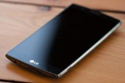 LG pensa in grande: a Las Vegas con tre nuove serie di smartphone