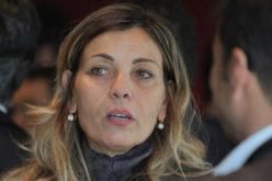 Lucia Predolin nuovo Direttore Globale Marketing DOCOMO Digital