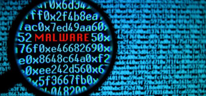 Nuovo report sui Malware per il mondo IoT: crescita triplicata nel primo semestre del 2018