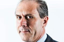 Intel: il nuovo Country Manager Italia è Maurizio Riva