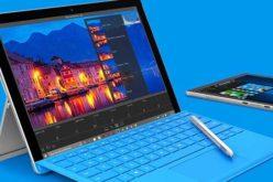 Gli utenti preferiscono Surface ad iPad