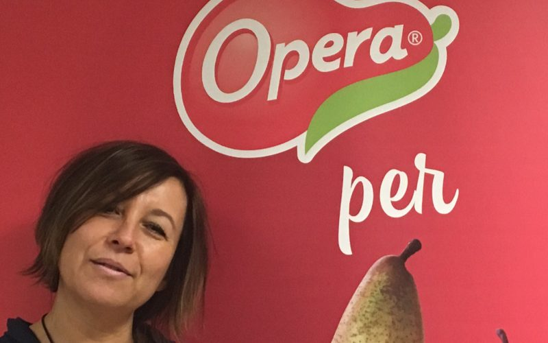 Opera, la gestione documentale con Archiva