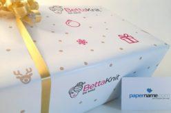 Papername.com, la startup che permette di creare la carta da regalo personalizzata