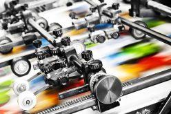 Printing, un mercato in evoluzione?